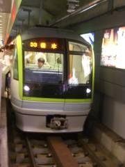 七隈線の車両